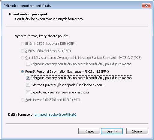 certifikat_pkcs.jpg