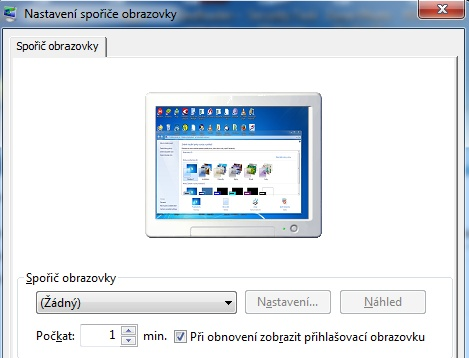 heslo-sporio.jpg