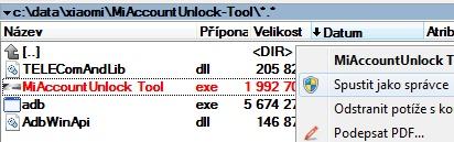 mi_unlock.jpg