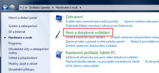 pero-a-dotyk.png